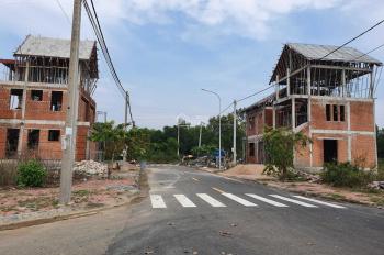 Đất sổ KDC hiện hữu Long Tâm, Bà Rịa, giá 15,8tr/m2. LH 0938 632 078