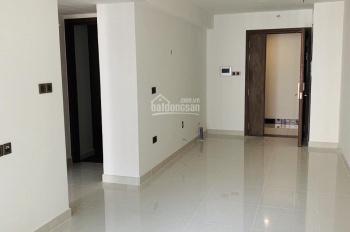 Cho thuê Officetel Saigon Royal - Giá thuê 12 triệu/tháng/34m2 (có máy lạnh)