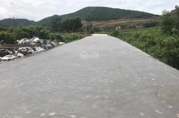Bán đất gấp Yên Dũng, Bắc Giang, giá rẻ nhất, chỉ 350tr 1 lô, Nội Hoàng, Tiền Phong, Yên Dũng