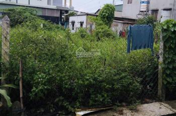 Bán đất Hưng Định 6.5x32m, thổ cư 100m2 đường xe 7 chỗ giá 2.35 tỷ sổ hồng riêng bao sang tên