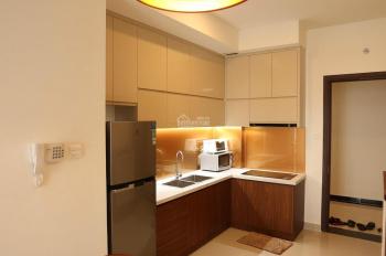 (2PN) Full NT nhà siêu đẹp cần cho thuê gấp - The Sun Avenue - 12tr/tháng - 0933.72.89.89 Hoàng