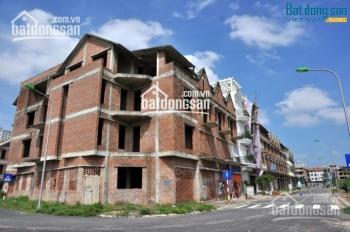 Cho thuê nhà thô làm xưởng, kho, văn phòng hoặc ở, 60m2 - 100 - 300m2 xây thô 4T, giá từ 3tr/tháng