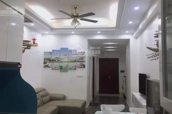 Chính chủ bán CH 3 PN rất đẹp 1003A Gemek 1 nhà mới đẹp, LH 0963410666 - Hoa