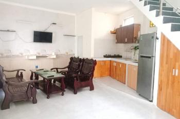 Bán nhà 2 mê, 3 mặt kiệt Phan Thanh cực đẹp, ngay trung tâm quận Thanh Khê
