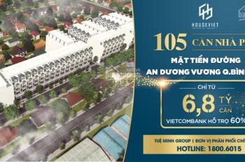105 căn Nhà phố KDC Lux Home Gardens Bình Tân, tặng ngay 10 lượng vàng. Liên hệ ngay: 0908 66 5005