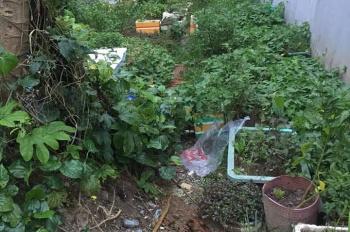 Bán đất Vĩnh Phú 20, Thuận An, Bình Dương giá 2 tỷ 150 triệu