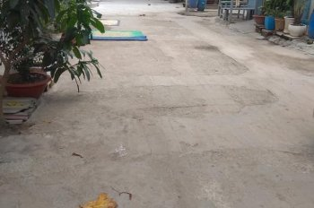 Bán đất An Phú, Thuận An, Bình Dương, giá 1tỷ5
