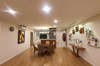 Bán căn hộ CC cực đẹp Mipec Riverside Long Biên,vị trí đắc địa,gần trường quốc tế,bao sổ 0966962270