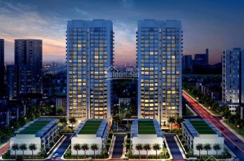 Bán căn hộ 122m2 Thống Nhất Complex, 82 Nguyễn Tuân, giá 3,668 tỷ. LH: 0937328456