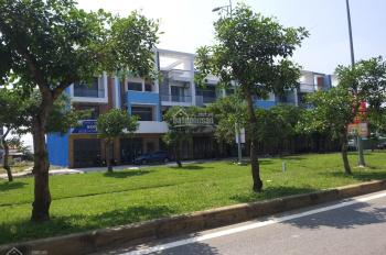 Mua đất nền Golden Hills, Đà Nẵng - 0931978968