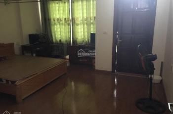 Chính chủ bán gấp căn nhà 3 tầng Quang Trung, hướng Tây Bắc, giá 2,55 tỷ