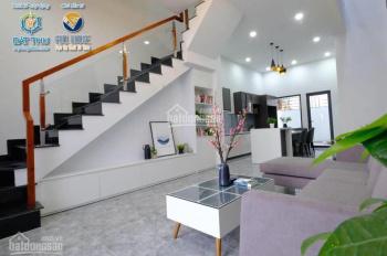 Bán nhà phường Chánh Nghĩa, Thủ Dầu Một, Bình Dương, sau lưng UBND Chánh Nghĩa, LL Vĩnh 0915416419