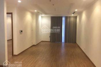 (Nhà mới) chính chủ cho thuê căn hộ 2 phòng ngủ đồ cơ bản 110m2 Royal City, 12tr/th. LH 0987811616