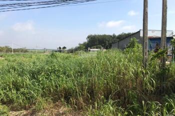 Chính chủ kẹt tiền KD cần bán đất Vành Đai Becamex Bình Phước, giá tốt