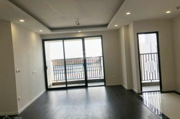 Cho thuê căn hộ chung cư Bohemia Lê Văn Thiêm 85m2, 2PN, giá 11tr/tháng. LH 0911736154