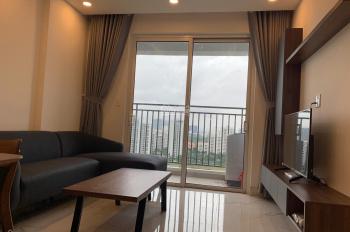 Cho thuê căn hộ Sunrise Riverside 2PN, giá rẻ, 15tr/tháng, LH: 0345443726