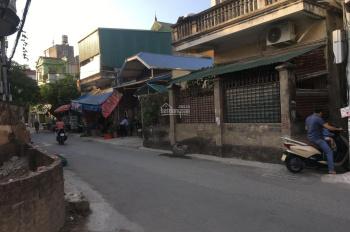 Bán đất Phú Lãm, Hà Đông 38m2, cực thoáng, đường trước nhà 3,2m. Phù hợp mua đầu tư hoặc để ở