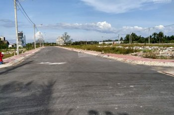 Bán đất đường Bưng Ông Thoàn, Samsung Village, 0915068767