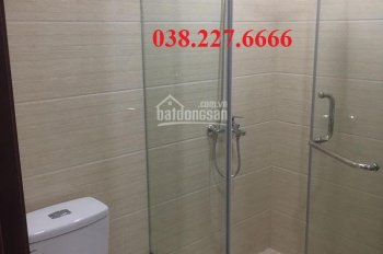 Tôi có căn hộ IA20 Ciputra 91.19m2, giá 16.8tr/m2, 0382276666