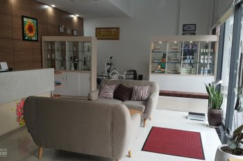 Cần bán shophouse Quận 7 ngay dự án Florita Him Lam, DT: 126m2 full nội thất đẹp, 1 trệt 1 lửng