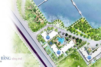 BQL tổng hợp cho thuê sàn TM và văn phòng Vinhomes Sky Lake giá sốc từ 300 nghìn/m2