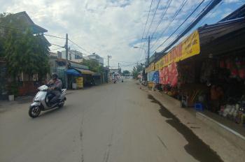 Lô góc 3 MT gần ngã tư Bình Phước, phường HBP. DT công nhận 462m2 (14x32m) nở hậu, 13,5 tỷ