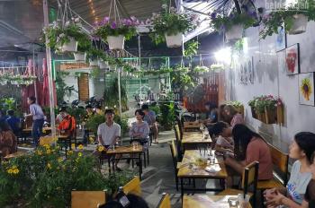 Mặt bằng ngang 10m dài 20m cực hiếm ngay trường đại học Nha Trang cho thuê giá rẻ