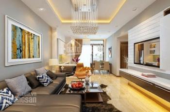 Chính chủ bán gấp căn hộ CC Imperia Garden 2PN, DT 70m2, giá 2,2 tỷ. LH C Hương 0896570019