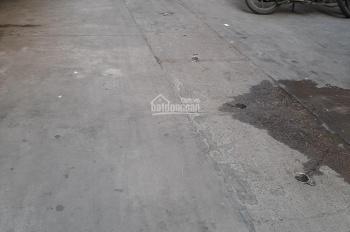 Bán nhà phố Chiến Thắng- phân lô  ô tô  kinh doanh vô đối