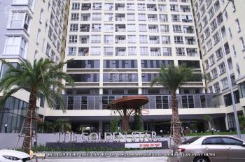 Bán nhà hẻm xe hơi đối diện novaland Phổ Quang, P.9, Q.PN, 4.2x20m , 4 tầng, HĐT: 40 tr, 13.3 tỷ TL