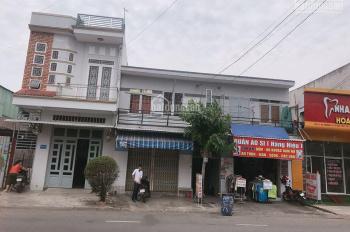 Cần bán nhanh 2 lô đất 10x20m = 200m2 KDC Vsip 1 Thuận An, Bình Dương