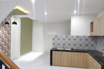Bán 3 căn nhà liền kề TTTP đường Hàm Nghi - Đà Nẵng giá rẻ cho ai muốn đầu tư hoặc mua cho con