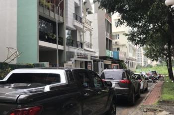 Cần bán nhà ngay Nguyễn Hoàng + Vũ Tông Phan, KĐT An Phú - An Khánh