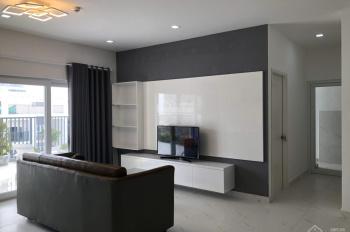 Bán Penthouse 155m2 chung cư Bộ Công An - Q. 2, TP. HCM (Sổ hồng) - LH 0983.07.69.79