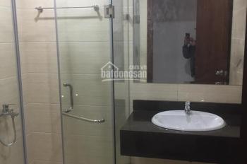 Bán căn hộ IA20 Ciputra 98,98m2, giá 18.5tr/m2 0382276666