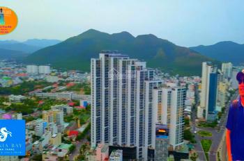 Chuyển nhượng căn hộ cao cấp 5* SCENIA BAY chuẩn bị bàn giao và hoạt động, sở hữu vĩnh viễn