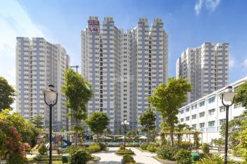 Cam kết nhà như hình, LH 0936.31.3690 để nhận bảng các căn rẻ nhất hiện tại, giá 2.850 bao sổ