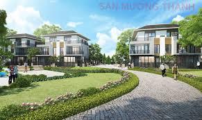 Cần tiền đầu tư nên cần bán gấp lô đất biệt thự tại KĐT Thanh Hà giá cắt lỗ lh 0933.093.145