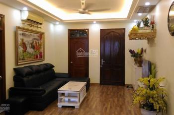 Bán căn hộ chung cư 130m2, Làng Quốc Tế Thăng Long, 72 Trần Đăng Ninh, Dịch Vọng, Cầu Giấy. 4,4 tỷ