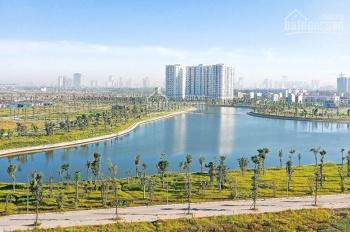 Biệt thự Thanh Hà Cienco 5 trước con sóng lớn 2020, LH 0977503198