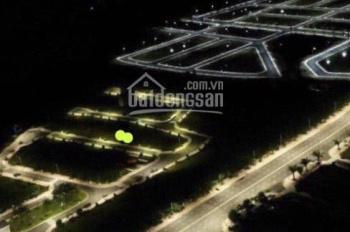 Chính chủ bán đất Centana Điền Phúc Thành, Q9, 56,4m2, XD tự do, SHR, giá 2 tỷ 430