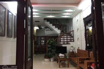 Siêu hiếm mặt phố Phùng Hưng, Hà Đông, 7 tầng kinh doanh, 9,5 tỷ, 0979253118