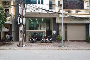 Cần cho thuê văn phòng rộng 50m2 ở hồ Hạ Đình