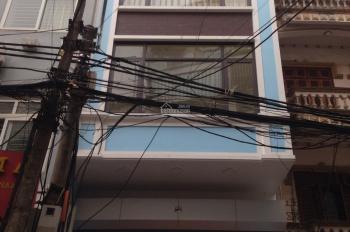 Cho thuê gấp nhà tầng 1, tầng 2, tầng 3 làm văn phòng LH ngay chính chủ 0986.393.366