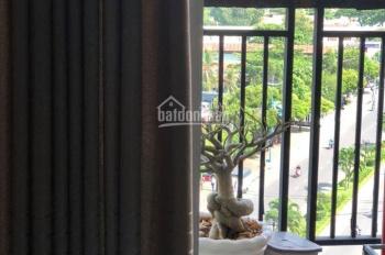 Cần bán căn hộ Vũng Tàu Center, lock B, DT 76m2, 2PN, giá 1 tỷ 9. LH: 0941378787