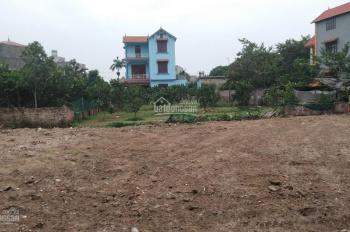 Gia đình cần bán 6 mảnh đất đẹp, địa chỉ Sen Hồ, Lệ Chi, Gia Lâm