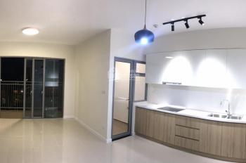 Chính chủ bán gấp Palm Heights, tháp T2 - 2PN, DT: 77m2, view Sài Gòn Sports City, giá tốt nhất TT