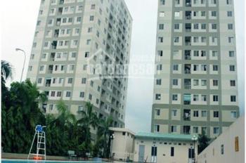 Căn hộ cao cấp V-Star Phú Thuận, Q7