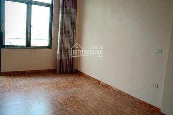 Bán nhà Lê Trọng Tấn, Hà Đông 50 m2, giá 7.9 tỷ