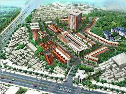 Bán LK Nam La Khê 368 Quang Trung Hà Đông, chỉ 3,5tỷ, 67m2, đường 8m ô tô vào nhà. LH 0336.991.888